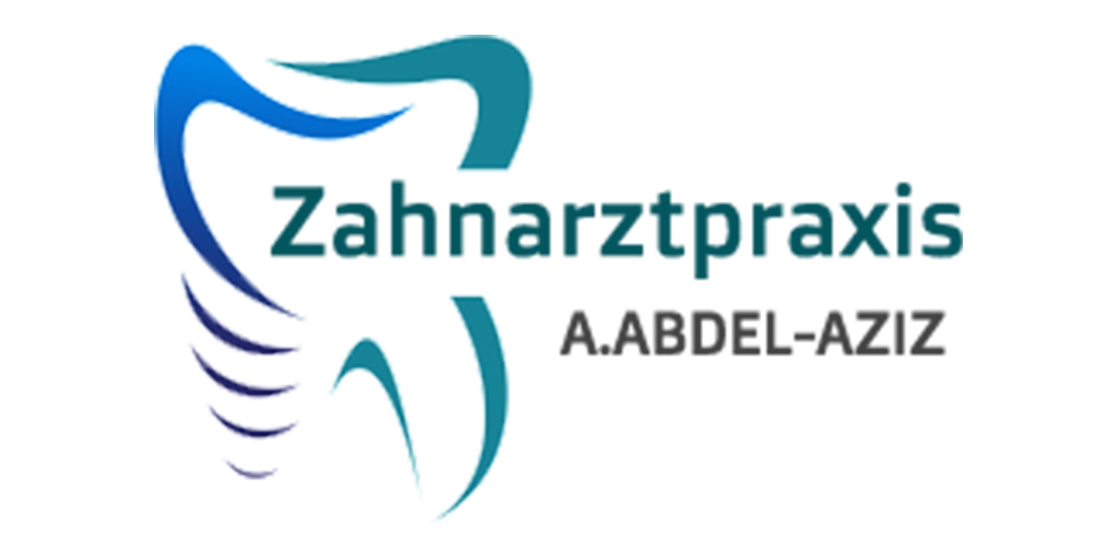 Zahnarztpraxis A. Abdel-Aziz